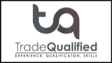 Trade Qualified